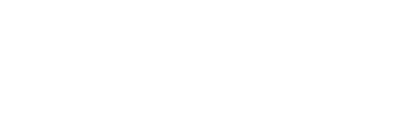 Piplo Productions